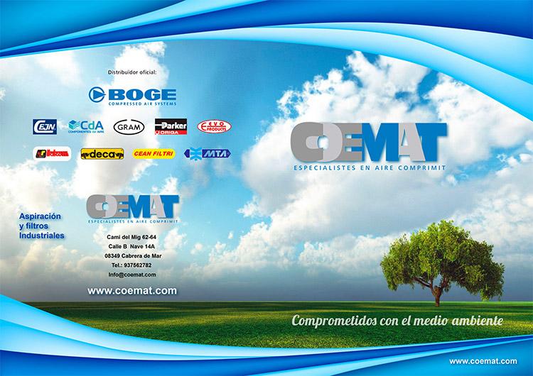 COEMAT-cataleg-2015-1