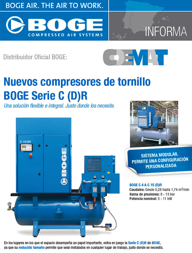 boge_email_59-COEMAT-1