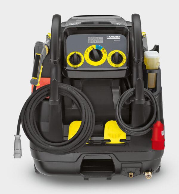 Hidrolimpiadora agua caliente HDS 1020 4 M