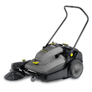 karcher barredora KM 70/30 C BP PACK ADV