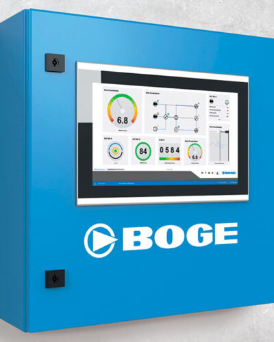 boge-airtelligence-provis3
