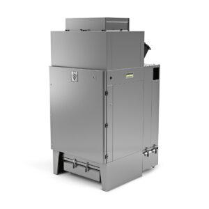 Aspirador Industrial ID 650/75 Afc Z22 (indoor)
