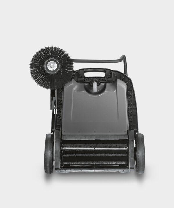 karcher barredora KM 70/20 C