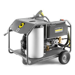 Hidrolimpiadora agua caliente HDS 8/20 G