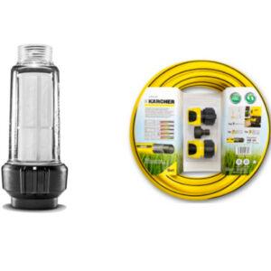 9.530-864.0 Kit alimentación agua Karcher
