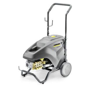 oferta Limpiadora de alta presión HD 9/20-4 Classic