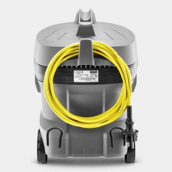 Aspirador Karcher T 11/1 Classic Hepa